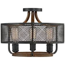 Lamps Plus San Mateo California by San Mateo 15 3 4