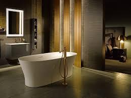 badezimmerlicht licht im bad sanitärinstallateur