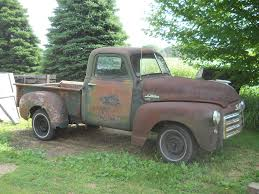 Projects - Need Some Information On This 47-53 Chevy Truck | The ... 1954 Gmc Truck Pick Up Chevy Shoptruck Hot Rod Street 1947 48 49 Chevrolet Ck Wikipedia Introduces The Next Generation 2019 Sierra 2018 Silverado 2500hd 3500hd Fuel Economy Review Car Used Cars Seymour In Trucks 50 And File1955 150 Pickup 1528jpg Wikimedia Commons 10 Vintage Pickups Under 12000 The Drive 2015 1500 Slt At Watts Automotive Serving Salt Lake Junkyard Rescue Saving A 1950 Truck Roadkill Ep 31 Youtube 1948 Lwb 5 Window Other Pickup Not Chevy 47 51 52 53 2008 2500 Hd Awd Crew Cab Lwb For Sale In La Sarre Sussex Classic Vehicles