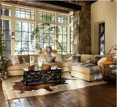 color schemes on pinterest pottery barn living room colors and