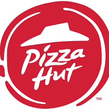 Pizza Hut Phils (@pizzahutphils) | Twitter Pizza Hut Promo Menu Brand Store Deals Hut Malaysia Promotion 2017 50 Discounts Deal Master Coupon Code List 2018 Mm Coupons Free Great Deals Online 3 Cheese Stuffed Crust Coupon Codes American Restaurant Movies From Vudu Pin By Arnela Lander On Kids Twitter Nationalcheesepizzaday Calls For 5 Carryout Delivery Wings In Fairfield Ca Expands Beer Just Time For Super Bowl Is Offering Half Off Pizzas Oscars