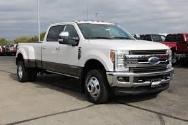 Ford F-350 In Groveport, OH | Ricart Ford Used 2016 Dodge Ram 3500 Laramie Dually 4x4 Diesel Truck For Sale Hshot Hauling How To Be Your Own Boss Medium Duty Work Info Edmton Cars Specials Crossline Yellowhead Slammed And Supercharged Hot Rod Lowered Chevy Dually Truck 2002 V10 Clean Car Fax 1 Owner Florida White Dodge Ram Truck Cummins Pinterest 2008 Ford Lariat 4x4 Nexus Rv 1980 Chevy Old Photos 2017 Bdually5th Wheelgooseneck Ford F550 3564 Listings Page Of 143