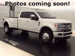 2016 Ford F150 King Ranch SuperCrew 4x4 In Blue Jeans Photo #7 ...