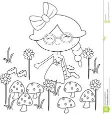 Pictures Plants Vs Zombies Warfare Vegetable Garden Coloring Sheets Flower Pages For Adults Free Download Secret Girl Page Book Kids