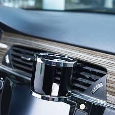 100 Truck Cup Holder E63F Black Stand Bracket Storage Organizer Can
