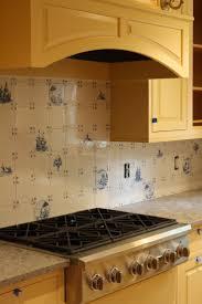 Classic Ceramic Tile Staten Island by Best 25 Tile Back Splashes Ideas On Pinterest Tiles Design For