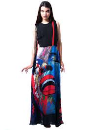 fashion clothes unique clothing luxury clothes women online