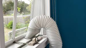 Cool Seal — Olimpia Splendid Awning Exist Fenster Components Installing A Portable Air Best 25 Window Ac Unit Ideas On Pinterest Home Units Small An Inwall Cditioner Unit Vent Kit For Casement Stunning Windows To Install Sliding How Fan Windows Fresh Mounting A Standard In From The Any Upright Portable Ac Into Casement Window 30 Ac In To Sylvane