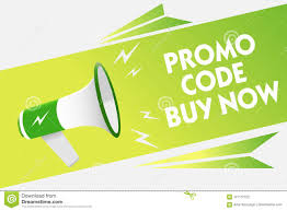 Word Writing Text Promo Code Buy Now. Business Concept For ... Automatic Discount Coupon Plugin Wordpress Plugin Wdpressorg Audi Service Coupons Car Maintenance Deals Cochran How To Create A Social Media Promo Code On Amazon Seller Central Ecommerce Tutorials Word Writing Text Buy Now Business Concept For Strike Trader Elite System 25 Off Crazy Shirts Free Shipping Azrbaycan Dillr Petal Garden Coupon Code High End Sunglasses Wetalktrade Twitter Save 20 Your Premium Signals Get Oneyear Dashlane Subscription For Free Cnet