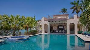 la maison de matt damon en vente pour 20 millions de dollars