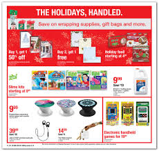 Staples Black Friday Coupon Code / Lily Direct Promo Code Hr Block Diy Installed Software Available For Tax Season 2018 Customer Service Complaints Department Hissingkittycom Hr Block Coupon Codes In Store Vacation Deals From Vancouver Military Scholarship Employment Program Msep Pdf 50 Off H R At Home Coupons Promo Codes 2019 2 And R Coupons American Gun Wrangler Code Download Now Newsroom Flyer Mood Board 1 Portfolio Design Design Tax Software Deluxe State 2016 Win Refund Bonus Offer Download Old Version 2017 Taxcut 995 Slickdealsnet Number Alamo Car Renatl
