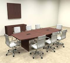 Adorable Modern Conference Table 12 Person With Data Ports And Power ... Mayline Sorrento Conference Table 30 Rectangular Espresso Sc30esp Tables Minneapolis Milwaukee Podanys 6 Foot X 3 Retrack Skill Halcon Fniture 10 Boat Shape With Oblique Bases 8 Colors Classic Boatshaped Vlegs 12 Elliptical Base Nashville Office By Kayak Atlas Round Dinner W Faux Marble Top Cramco Inc At Value City Boardroom Source