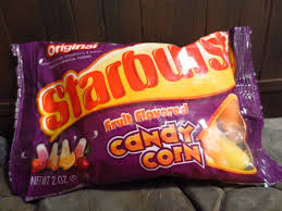 Razor Blade Found In Halloween Candy 2013 by The Epic Review September 2013