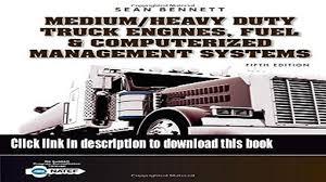 PDF Medium/Heavy Duty Truck Engines, Fuel Computerized Management ... Fifth Wheels And Coupling Systems Ppt Video Online Download Heavy Duty Diesel Technician Medium Truck Engine Fuel Computerized Management Read Ebook Bundle 5th Mediumheavy Light Trucks Cranes Evansville In Elpers Get Sued The Easy Way Tow Trailers With Pickups Work 6e Bennett Behind Wheel Heavyduty Pickup Consumer Reports 2019 Gmc Sierra 2500 Denali 4x4 For Sale Pauls Us Rack American Built Racks Offering Standard Heavy Free Full Download Workbook For Bennetts