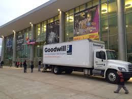 100 Goodwill Truck Goodwillnne On Twitter Hope To Fill Our Truck Up With Donations