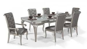 7 Piece Dining Room Set Walmart by Brilliant 7 Piece Dining Room Set Bristol In Find Home Decor At