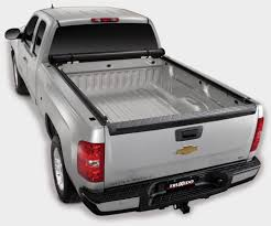 Truxedo Lo Pro Soft Roll-Up Tonneau Cover 563701 9906 Gm Truck 80 Long Bed Tonno Pro Soft Lo Roll Up Tonneau Cover Trifold 512ft For 2004 Trailfx Tfx5009 Trifold Premier Covers Hard Hamilton Stoney Creek Toyota Soft Trifold Bed Cover 1418 Tundra 6 5 Wcargo Tonnopro Premium Vinyl Ford Ranger 19932011 Retraxpro Mx 80332 72019 F250 F350 Truxedo Truxport Rollup Short Fold 4 Steps Weathertech Installation Video Youtube