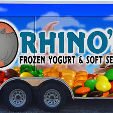 Rhino's Frozen Yogurt & Soft Serve - Cincinnati Food Trucks ... Shaved Ice Truck And Cream Kona Ccinnati Food Trucks Elegant 161 Best Foo Finds Images On Jon Jons Bbq Catering Roaming Hunger Quite Frankly Oh Streetfoodfinder Quinlivan Proposes Three Cityowned Food Truck Locations In Dtown 2018 Union Centre Rally Ucbma Slice Baby Sweets Meats Packhouse Home Facebook 16 Trucks Invade Youtube Street Festival Walnut Hills Redevelopment Foundation
