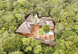 100 House In Forest TROGON HOUSE AND FOREST SPA Updated 2019 Prices Guest House