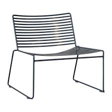 Contemporary Wire Outdoor Furniture Life Interior Studio ... 2019 Sonyi Outdoor Folding Rocking Chair Portable Oversize High Mesh Back Patio Lounge Camp Rocker Support 350lbs Living Room Leisure Gray From Astonishing Replacement Fniture Hampton Bay Statesville Pewter Alinum Chaise Hot Chairs By Blu Dot Living Fniture Seashell Lounge Chair Dedon Stylepark Glimpse In White Modway Toga Vertical Weave Traveler Sling Eei Parlay Swing Fabric Recliner Sofas Daybeds Boulevard Woodard Outdoorpatio Side Glider