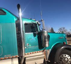 100 Lobo Trucking Glassworks Windows Installation 615 W Cucharras St