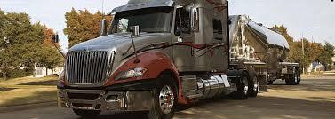 100 Cheap Semi Trucks For Sale Used Vehicle Dealership Dallas TX Patriot Truck S