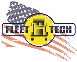 100 Trucks And Parts Of Tampa Hudson Heavy Duty Truck Repair Services RV Repair Fleet Tech