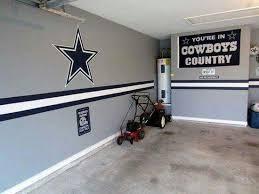 72 best dallas cowboys nursery images on pinterest cowboy baby