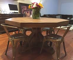 Full Size Of Kitchen Tablesfarm Table Legs Diy Dinner Making A Dining Room