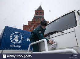 Moscow, Russia. 16th Dec, 2014. Russia's Emergency Situations Stock ... Military Items Vehicles Trucks Youth For Human Rights Volunteers In 40 Nations Declare Our 12 Hours Of Cummins Diesel Engine Sound Idling Dodge Ram Truck Rmr Faest Ls Truck Breaks Track Record Youtube Used Trucks Sanford Orlando Lake Mary Jacksonville Tampa And 2 What Is The United Declaration On 2ton 6x6 Wikipedia Home Facebook 2016 Gmc Cars Sale Davenport Fl 33897 Autotrader World War I The French Aeroplane Its Automobile Conveyance Of Burlington Nc 1st Auto