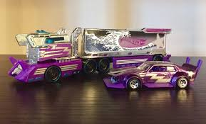 Hot Wheels Surprises Everyone With The Dekotora-inspired Galactic ... 156semaday1gmcsierrapinkcamo1 Hot Rod Network Stella Doug Cerris 1957 Chevy 3100 Pickup Slamd Mag Retro Hot Pink And White Icecream Van With Rubbish Bin Parked Hot Wheels Redline Heavyweights Pink Tow Truck 1969 Complete W Hook 017littledfiretruckwheelstanderjpg Gullwing Charger Ii 10 Set Pinksilver 1976 Truck My Wedding Present From Groom Xx Strike A Pose Simply Buckhead Unionville Man Paints His In Tribute To Wife South Park Gets A Sweet Food San Diego Reader News Toys R Us Electric Cars Review Hybrid Auto Informations