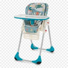 High Chairs & Booster Seats Child Chicco 2-in-1 PC - Child Chicco Pocket Snack Booster Seat Grey Polly Progress 5in1 Minerale High Deluxe Hookon Travel Papyrus 5 Cherry Chairs Child Background Mode Stack Highchair Converting Booster From Highback To Lowback Magic Singapore Free Shipping Baby Png Download 10001340 Transparent 3in1 Chair Babywiselife Chair