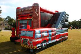 Fire Engine Bounce House | Best Truck Resource Hire A Fire Truck Ny About Us Childrens Parties F4hire Mobile Bar In Manchester And The North West At Yours New Tanker Fire Town Of Siler City Bounce House Rental Nj Best Resource Vintage Engine 1950s Aec Ldon Lego Custom Moc Youtube Adventures Melbourne