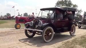 Classic Cars, Trucks & Tractors - YouTube 1950s Dodge Pickup Classic Cars And Trucks Pinterest Tractors Youtube Restored 1931 Model A Ford Ice Cream Truck Now A Museum Piece Junkyard Authority Wow 34 Husdon Terraplane Garage Made Cars Trucks Get New Life At Restoration Business In West Glenwood Car Show Returns Postipdentcom Shows Vintage Transport Extravaganza 2012 Union Illinois Koolkarsusa Buy Sell Trade Automobiles Vehicles Chevy Pin By Wendell Miller On The 1968 Custom Utility Truck That Nobodys Seen Hot Rod Network