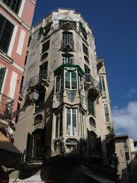 100 Art Deco Architecture V2Works