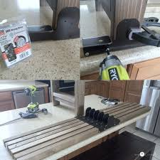 Simpson Decorative Joist Hangers by Rtc2z Connectors Archives Diy Done Right