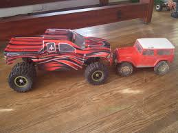 Totally Custom FJ40 10th Scale Next To 1/7 Scale Exceed Mad Torque ... Rc Mad Max Monster Truck Gptoys S911 Youtube Jual Heng Long 110 Monster Truck 4wd 38512 Di Lapak Kk2 Goliath Scale Mud Tears Up The Terrain Like Godzilla Spaholic Mad Racing Cross Country Remote Control Oddeven Rc Car Off Road Vehicle Buy Webby 120 Offroad Passion Blue Amazoncom Electric 4wd Red Toys Games We Need More Solid Axle Trucks Action Freestyle Axles Tramissions My Heng Long Himoto Tiger Rage 4x4 Jjrc Q40 Man Buggy Shortcourse Climbing