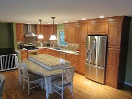 Beseda Flooring And More by 17 Best Countertops Images On Pinterest Cambria Quartz Cambria