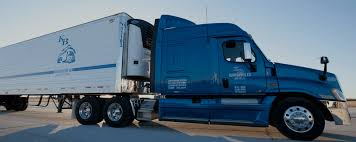 MAGNUM Huff Cstruction Renault Gnum520266x24sideopeningliftautomat_van Body Pages Dicated Technology In Logistics Smartceo Magnum Trailer On Twitter Where My Peterbilt Fans At Trucking While Uber Exits Selfdriving Trucks Kodiak Robotics Starts Up Renaultmagnum480 Hash Tags Deskgram Trucking For A Cure Wins Moran Masher Cure Truckingwpapsgallery62pluspicwpt408934 Juegosrevcom Royaltyfree Salo Finland July 14 13 146455574 Stock Yellow Image Photo Free Trial Bigstock Renault Magnum Ae300 Pinterest