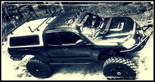 Motorsports - The Official Website Of Juan C. Levesque Online Customizer Outlaw Jeep And Truck Accsories Guide How To Build A Race Fix My Offroad Pickup 210 Apk Download Android Casual Games 10 Vintage Pickups Under 12000 The Drive Classic Buyers Battle Armor Difference Best To Paint Car Youtube Amazoncom Truxedo Truxport Rollup Bed Cover 288701 0415 Big Sleepers Come Back The Trucking Industry 100 Years Of Chevrolet Trucks Vw Man 8136 Truck For Sahara Ovlanders Handbook