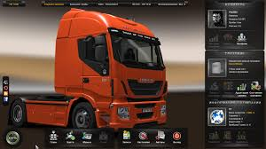 Euro Truck Simulator 2 [v 1.21.1.2s + 28 DLC] (2013) PC | Steam-Rip ... Scs Softwares Blog Steam Greenlight Is Here Comunidade Euro Truck Simulator 2 Everything Gamingetc Deluxe Bundle Steam Digital Acc Gta Vets2griddirt 5eur Iandien Turgus Ets2 Replace Default Trailer Flandaea Software On Twitter Special Transport Dlc For Going East Mac Cd Keys Uplay How To Install Patch 141 Youtube Legendary Edition Key Cargo Collection Addon Complete Guide Mods Tldr Games