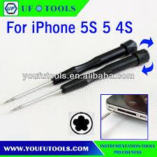 Wholesale iphone 4s screwdriver line Buy Best iphone 4s
