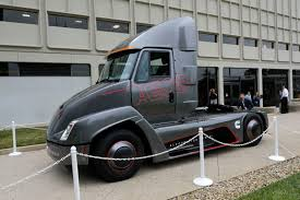 Tesla Semi Competition With 140 KWh Battery Emerges Before Reveal ... Courier And Trucking Link Directory Terminals Innear Las Vegas Page 1 Ckingtruth Forum 2 Story Ford Falcon The Good Days Of My Trucking Pinterest Falcon Company Musk Unveils The Electric Autopilotenhanced Tesla Semi Truck Pictures From Us 30 Updated 2162018 Can You Take Your Truck Home With Reader Rigs Gallery Ordrive Owner Operators Magazine Midatlantic Transport Inc Cordova Md Rays Photos Kinard York Pa