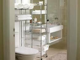 Small Bathroom Decor Ideas Pinterest by Small Bathroom Ideas For Small Bathrooms Pinterest Bathroom