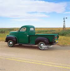 1947 Studebaker Pickup Truck On Route 66 East Of Tucumcari New ... 1947 Studebaker Truck M Series Flatbed Youtube Muscle Car Ranch Like No Other Place On Earth Classic Antique Gianpieros Blog Vivek Nigams Pickup For Sale Classiccarscom Cc1004198 Any Pus In Hamber Land The Hamb Yellow Sale United States 26950 Models Near Cadillac S1301 Dallas 2016 Studebaker M5 12 Ton Pickup 1954 Joels Old Pictures