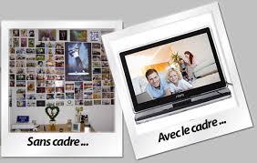 avis comparatif 2018 des meilleurs cadres photos numériques