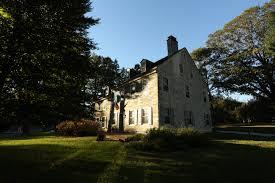 100 Wallhouse Richard Wall House Wikipedia