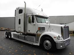 I-294 Truck Sales | Alsip, IL | Used, Trucks, Trailers, Semis Johns Trucks Equipment Lyons Ne We Carry A Good Selection Of Dylans Lease Truck Sales Chevrolet Buick Gmc In Lewisburg A Nashville Shelbyville I294 Alsip Il Used Trailers Semis Chicago Desavanja 28t34474 New Muncie Power Products Yoke Plate Ebay Freeway Ford Dealership 60534 Wwwlyonstrucksalescom 2014 Freightliner Scadia 125 Evolution Featured Vehicles National Crane 14127a 2018 Freightliner 114sd For Sale Bucket Truck Versalift Vantel 29 Ih 1960 Hendrickson Model Bd 560 F15 Call Of The Wild Folder