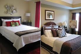 Simple Ways To Decorate Your Bedroom A Custom How