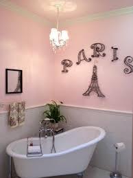 sacramentune beach themed bathroom paris themed bathroom